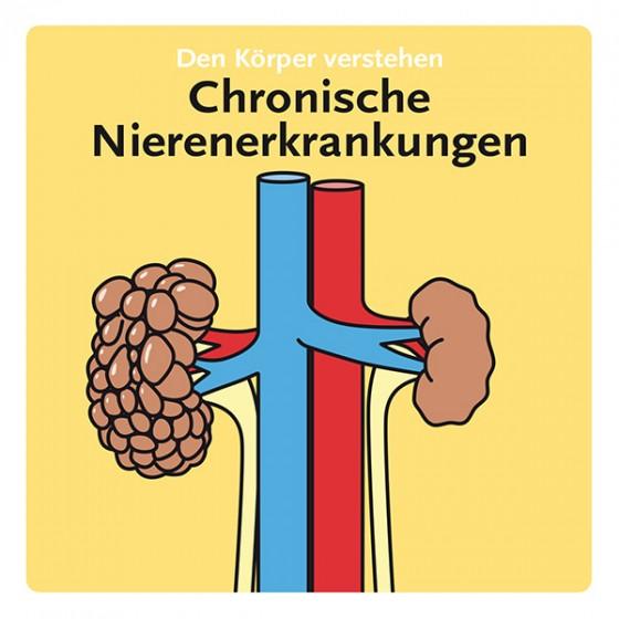 Chronische Nierenerkrankungen