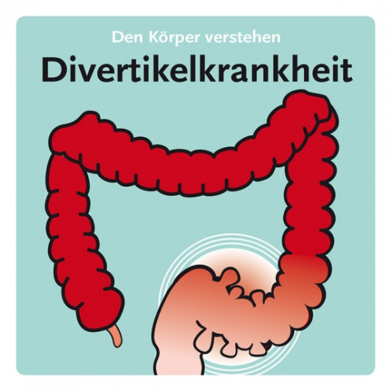 Divertikelkrankenheit